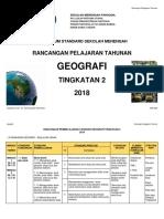 Rpt Geografi Tingkatan 2 Bermanfaat Rpt Geografi Ting 2 Of Muat Turun Rpt Geografi Tingkatan 2 Yang Bermanfaat Khas Untuk Guru-guru Muat Turun!