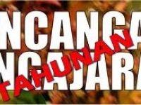 Rpt Kesusasteraan Melayu Tingkatan 5 Baik Himpunan Rpt Kesusasteraan Melayu Tingkatan 5 Yang Berguna Khas