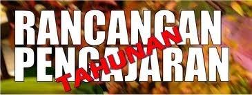 Rpt Kesusasteraan Melayu Tingkatan 5 Baik Himpunan Rpt Kesusasteraan Melayu Tingkatan 5 Yang Berguna Khas Of Dapatkan Rpt Kesusasteraan Melayu Tingkatan 5 Yang Terbaik Khas Untuk Para Guru Cetakkan!