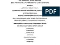 Rpt Kesusasteraan Melayu Tingkatan 5 Penting Himpunan Rpt Kesusasteraan Melayu Tingkatan 5 Yang Berguna Khas