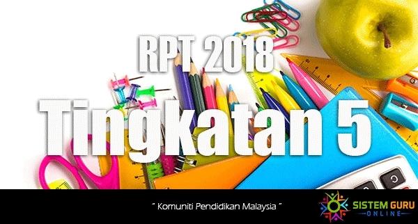 Rpt Kesusasteraan Melayu Tingkatan 5 Power Himpunan Rpt Kesusasteraan Melayu Tingkatan 5 Yang Berguna Khas Of Dapatkan Rpt Kesusasteraan Melayu Tingkatan 5 Yang Terbaik Khas Untuk Para Guru Cetakkan!