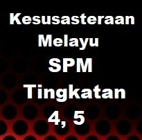 Rpt Kesusasteraan Melayu Tingkatan 5 Terbaik Himpunan Rpt Kesusasteraan Melayu Tingkatan 5 Yang Berguna Khas Of Dapatkan Rpt Kesusasteraan Melayu Tingkatan 5 Yang Terbaik Khas Untuk Para Guru Cetakkan!