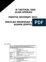 Rpt Kesusasteraan Melayu Tingkatan 5 Terhebat Hsp Sastera Tkt45 Of Dapatkan Rpt Kesusasteraan Melayu Tingkatan 5 Yang Terbaik Khas Untuk Para Guru Cetakkan!