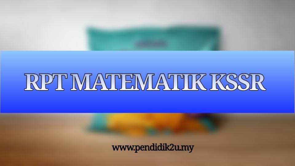 Rpt Matematik Tahun 4 Power Rpt Matematik Tahun 4 Kssr Pendidik2u Of Download Rpt Matematik Tahun 4 Yang Power Khas Untuk Para Ibubapa Download!