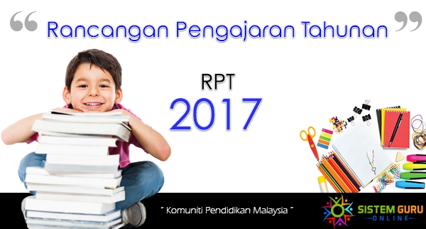 Rpt Matematik Tahun 5 Bernilai Rancangan Pengajaran Tahunan Rpt Matematik Tahun 5 2017 Of Jom Dapatkan Rpt Matematik Tahun 5 Yang Berguna Khas Untuk Murid Perolehi!