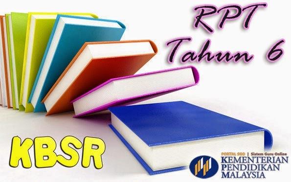 Rpt Matematik Tahun 6 Terhebat Rpt Tahun 6 Kssr Kbsr Semua Subjek Of Jom Dapatkan Rpt Matematik Tahun 6 Yang Terbaik Khas Untuk Guru-guru Perolehi!