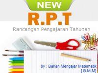 Rpt Matematik Tambahan Tingkatan 5 Meletup Rancangan Pengajaran Tahunan Rpt Matematik Tambahan Tingkatan 5