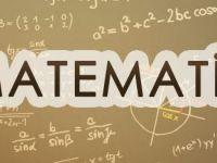 Rpt Matematik Tingkatan 1 Menarik Rancangan Pengajaran Tahunan Matematik Tingkatan 1 5 A Teratak