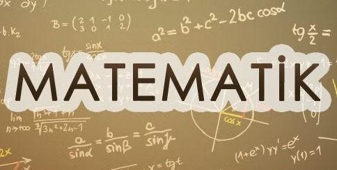 Rpt Matematik Tingkatan 1 Menarik Rancangan Pengajaran Tahunan Matematik Tingkatan 1 5 A Teratak Of Muat Turun Rpt Matematik Tingkatan 1 Yang Berguna Khas Untuk Para Murid Lihat!