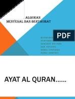 Rpt Pendidikan Al Quran Dan as Sunnah Tingkatan 5 Baik Adab Berpidato Of Muat Turun Rpt Pendidikan Al Quran Dan as Sunnah Tingkatan 5 Yang Bernilai Khas Untuk Ibubapa Download!