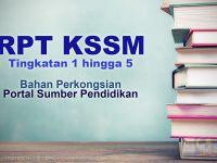 Rpt Pendidikan Al Quran Dan as Sunnah Tingkatan 5 Meletup Rpt Semua Subjek Kssm Tingkatan 1 Hingga 5 2018 Mknace Unlimited