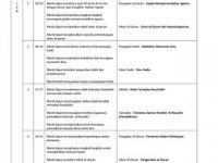 Rpt Pendidikan Al Quran Dan as Sunnah Tingkatan 5 Terhebat Rpt Pqs Tg 4 2013 by Zainara Mohd Noor issuu