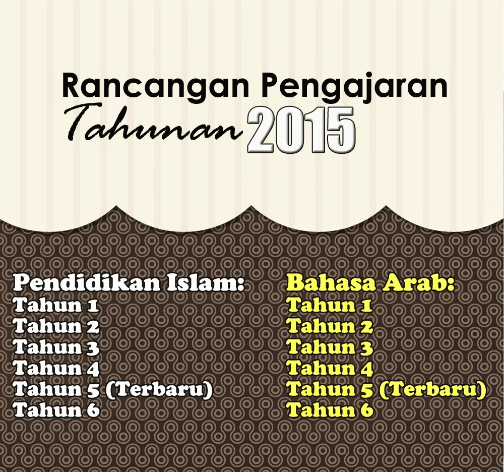 Rpt Pendidikan islam Tahun 3 Menarik J Qaf Sk Sulaiman Rpt Pendidikan islam Bahasa Arab 2015 Of Muat Turun Rpt Pendidikan islam Tahun 3 Yang Penting Khas Untuk Guru-guru Lihat!
