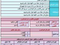 Rpt Pendidikan islam Tahun 3 Menarik Mohamad Syahmi Bin Harun E Rph Pendidikan islam Tahun 1 6 2018