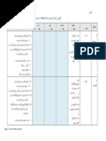 Rpt Pendidikan islam Tahun 3 Terbaik Rancangan Tahunan Pendidikan islam Kssr Tahun 3 Of Muat Turun Rpt Pendidikan islam Tahun 3 Yang Penting Khas Untuk Guru-guru Lihat!