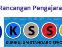 Rpt Pendidikan islam Tahun 4 Bernilai J Qaf Kuala Langat Download Rpt Bahasa Arab 2016 Dan Rpt Pendidikan