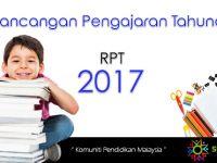 Rpt Pendidikan islam Tahun 4 Penting Rancangan Pengajaran Tahunan Pendidikan islam Tahun 4 2017