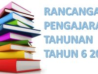 Rpt Pendidikan islam Tahun 4 Terbaik Rancangan Pengajaran Tahunan Rpt Tahun 6 Sk Sk Bandar Baru Seri
