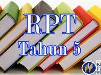Rpt Pendidikan islam Tahun 4 Terbaik Rpt Rancangan Pengajaran Tahunan Tahun 5 Sk Sk Bandar Baru Seri