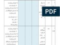 Rpt Pendidikan islam Tahun 5 Terbaik Agihan Waktu Rancangan Tahunan Pendidikan islam Tahun 4 Kssr