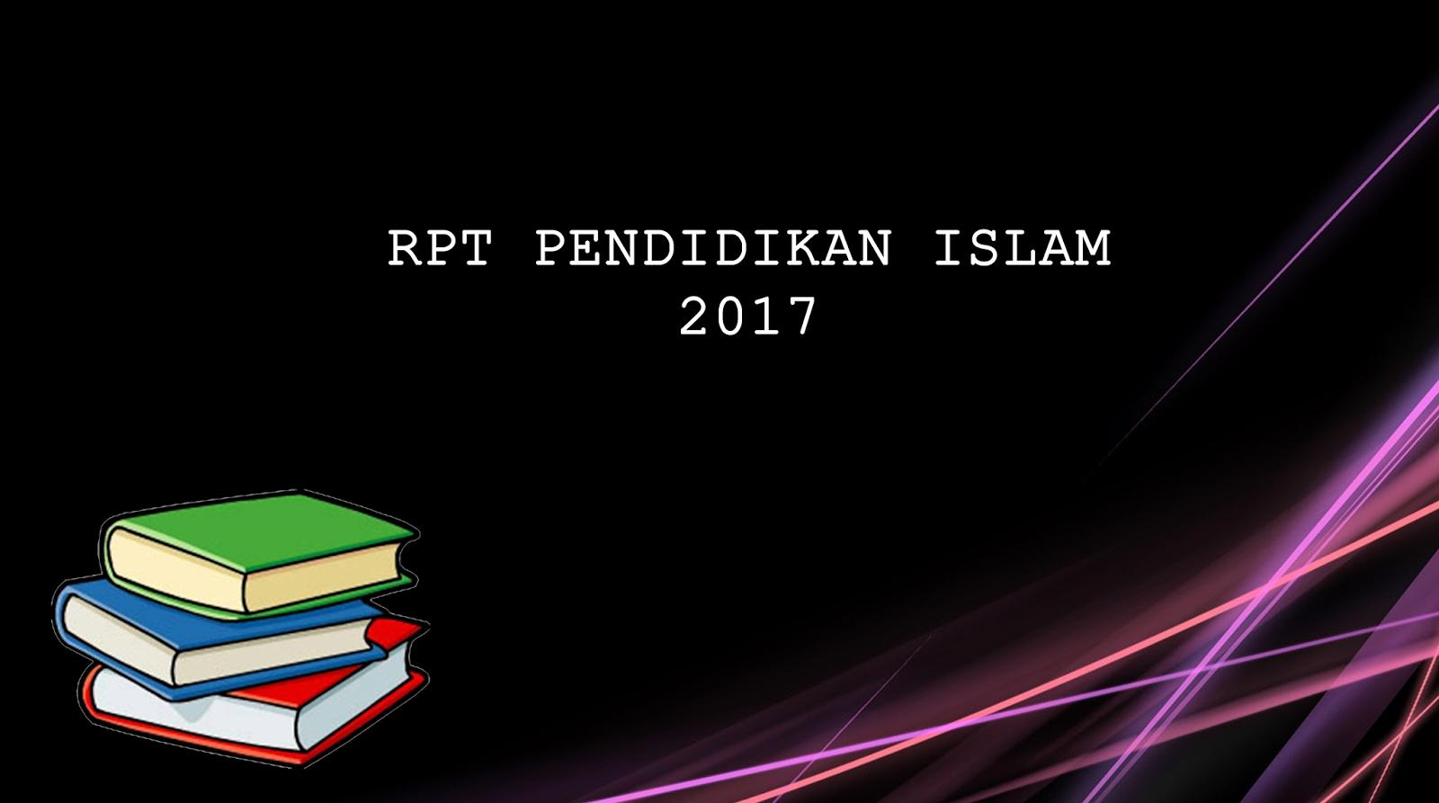 Rpt Pendidikan islam Tahun 6 Bernilai Blog J Qaf Sk Parit Haji Taib Rpt Pendidikan islam Kssr 2017 Of Download Rpt Pendidikan islam Tahun 6 Yang Menarik Khas Untuk Para Guru Cetakkan!