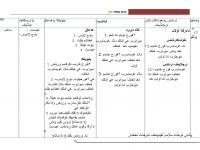 Rpt Pendidikan islam Tingkatan 4 Penting Himpunan Terbesar Kuiz Pendidikan islam Tahun 6 Yang Baik Dan Boleh