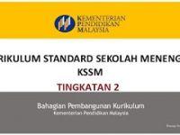 Rpt Pendidikan Jasmani Dan Kesihatan Tingkatan 2 Hebat Pendidikan Jasmani Pendidikan Kesihatan Sains Sukan