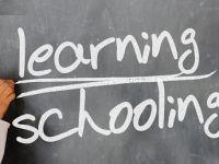 Rpt Pendidikan Jasmani Dan Kesihatan Tingkatan 3 Meletup Blog Perwira Minda Rpt Kssm Tingkatan 1 Hingga 5 2017