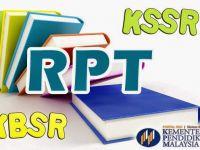 Rpt Pendidikan Jasmani Tahun 5 Bernilai Rpt Catatan Guru Besar
