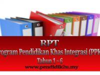 Rpt Pendidikan Moral Tahun 1 Berguna Rpt Program Pendidikan Khas Integrasi Ppki Pendidik2u