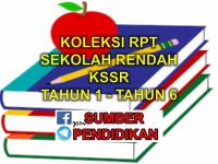 Rpt Pendidikan Moral Tahun 3 Penting Rpt Pendidikan Moral Tahun 3 Sumber Pendidikan
