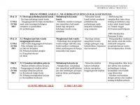 Rpt Pendidikan Moral Tingkatan 4 Terbaik Rpt Pend Moral Ting 2 2013