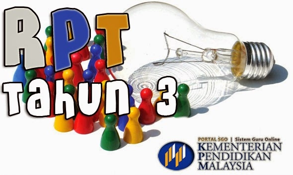Rpt Pendidikan Seni Visual Tahun 4 Bermanfaat Kssr Rpt Dunia Seni Visual Tahun 3 Of Dapatkan Rpt Pendidikan Seni Visual Tahun 4 Yang Terhebat Khas Untuk Guru-guru Muat Turun!