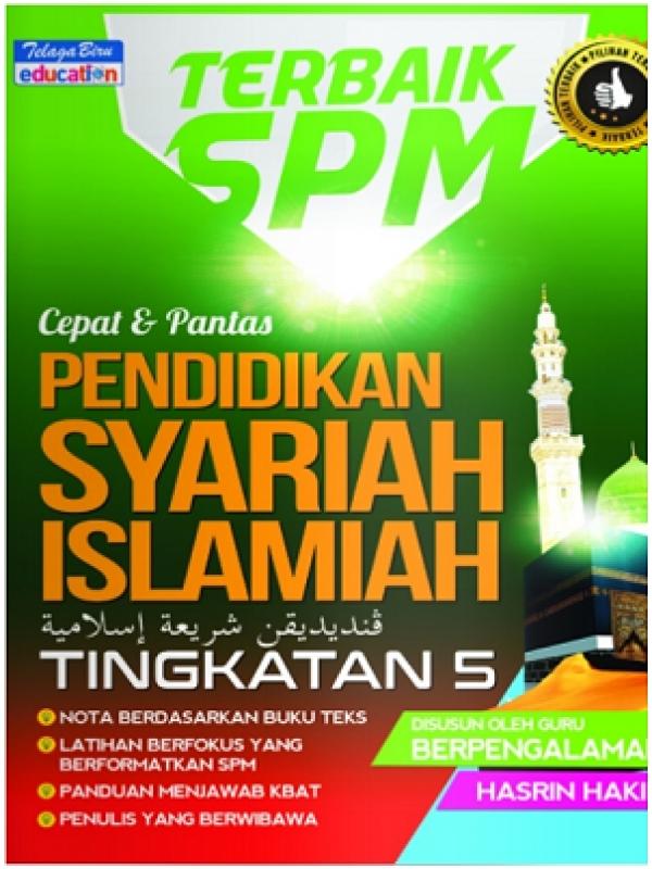Rpt Pendidikan Syariah islamiah Tingkatan 4 Baik Pendidikan Syariah islamiah Tingkatan 5 Of Jom Dapatkan Rpt Pendidikan Syariah islamiah Tingkatan 4 Yang Hebat Khas Untuk Ibubapa Lihat!