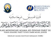 Rpt Pendidikan Syariah islamiah Tingkatan 4 Terhebat Pendidikan Syariah islamiah Kbsm Sukatan Pelajaran Sp Pendidikan