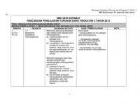 Rpt Pertanian Tingkatan 5 Penting Rpt 2013 Sains Ting 5 by Az Weena issuu