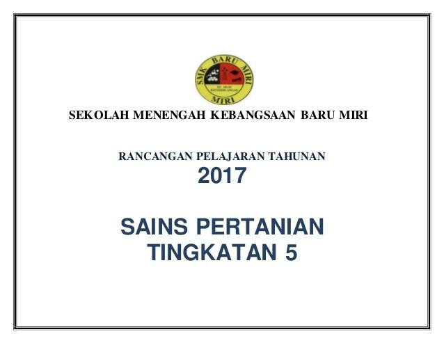 Rpt Pertanian Tingkatan 5 Terbaik Rpt Spn 2017 Of Download Rpt Pertanian Tingkatan 5 Yang Menarik Khas Untuk Murid Cetakkan!