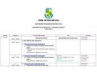 Rpt Reka Bentuk Dan Teknologi Tingkatan 1 Terhebat Rpt Khb Kt Ting 1 2014