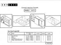 Rpt Reka Bentuk Dan Teknologi Tingkatan 3 Baik Galeri Cikgu norliza Contoh Lukisan Kerja Untuk Projek Rekacipta