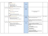 Rpt Reka Bentuk Dan Teknologi Tingkatan 3 Bernilai Rpt Khb Kt Ting 3 2018 Halipah Pages 1 9 Text Version Anyflip