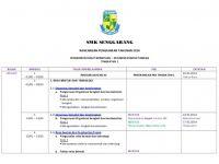 Rpt Reka Bentuk Dan Teknologi Tingkatan 3 Meletup Rpt Khb Ert Tingkatan 1 2014