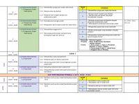 Rpt Reka Bentuk Teknologi Tahun 4 Power Rpt Rbt Ting 1 2018 Pages 1 7 Text Version Anyflip
