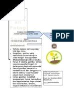 Rpt Reka Cipta Tingkatan 4 Berguna Rancangan Tahunan Psv Ting 3 2016 Of Download Rpt Reka Cipta Tingkatan 4 Yang Penting Khas Untuk Para Murid Muat Turun!