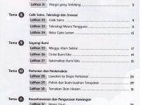 Rpt Reka Cipta Tingkatan 4 Bermanfaat Dapatkan Latihan Bahasa Melayu Tahun 4 Yang Bernilai Khas Untuk Para