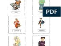 Rpt Reka Cipta Tingkatan 4 Meletup Bm Kesalahan Bahasa