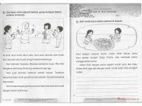 Rpt Reka Cipta Tingkatan 4 Penting Dapatkan Latihan Bahasa Melayu Tahun 4 Yang Bernilai Khas Untuk Para