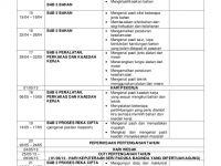 Rpt Reka Cipta Tingkatan 5 Baik Rpt 2013 Rc F4