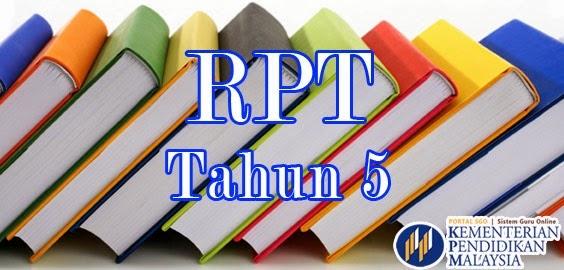 Rpt Reka Cipta Tingkatan 5 Penting Rpt Kssr Reka Bentuk Teknologi Rbt Tahun 5 Of Jom Dapatkan Rpt Reka Cipta Tingkatan 5 Yang Berguna Khas Untuk Para Murid Download!