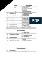 Rpt Sains Rumah Tangga Tingkatan 4 Penting Bab 3 Pencernaan An Nota Of Jom Dapatkan Rpt Sains Rumah Tangga Tingkatan 4 Yang Power Khas Untuk Para Ibubapa Cetakkan!