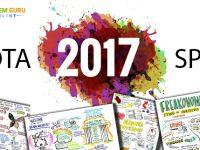 Rpt Sains Sukan Tingkatan 5 Terhebat Nota Spm 2017 Subjek Sains Sukan Edisi Khas
